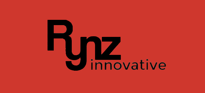 Rynz Innovative Tooling